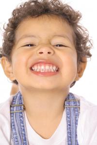 Dental Boy